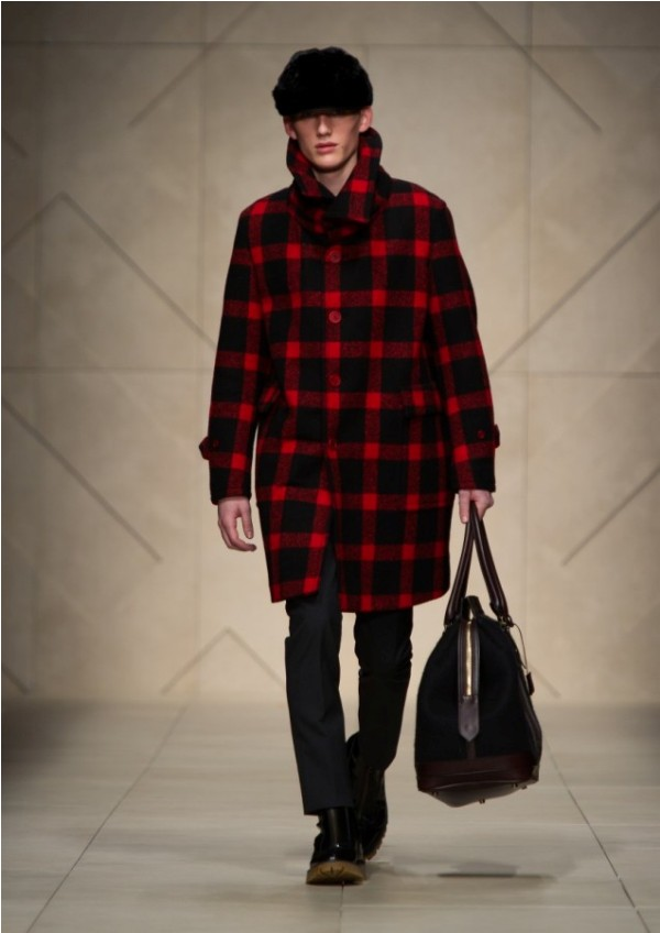Burberry-Prorsum-Fall-2011-Collection_6
