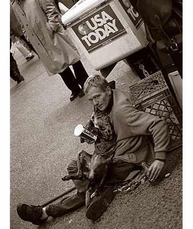 http://1.bp.blogspot.com/_FbcoA-zvdas/TSznMMFmJUI/AAAAAAAAAhE/6GCgFtwX30U/s1600/homeless390.jpg