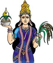 జై తెలుగు తల్లి Jai Telugu Thalli