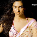 Deepika Padukone Photo Gallery 2 Wallpapers