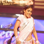Genelia D Souza Photo Gallery 2