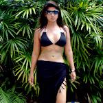 Nayanthara Bikini Photos