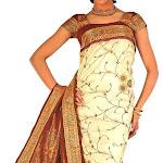 Deepika Padukone Exclusive Saree Collection