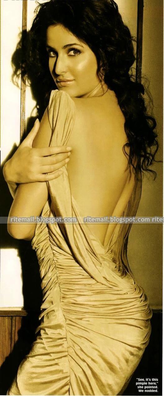 http://1.bp.blogspot.com/_Fbqc6JbQSVw/SCrSnHI8naI/AAAAAAAACs4/VpxHFrh66m0/s1600/katrina_kaif_maxim_pictures_003.jpg