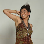 Kajal Agarwal New Photo Shoot