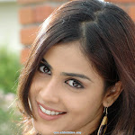 Genelia Dsouza New Wallpapers