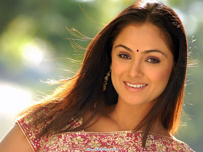 simran wallpaper. Simran wallpapers tollywood