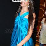 Deepika Padukone Gallery