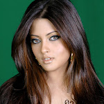 Riya Sen And Her Tattos