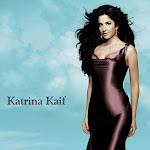 Katrina Kaif Wallpapers For Nakshatra Jewellers