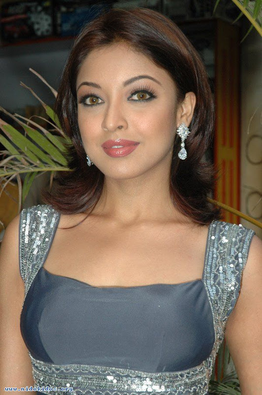 Actresses Images Of Tanushree Dutta Desi Nude Actress