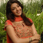 Kajal Agarwal Various Occasion Photos