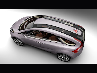 concept cars wallpapers. wallpapers, concept cars,