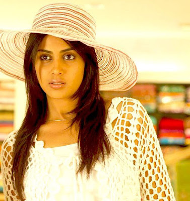 genelia d souza wallpapers. Actress Genelia d#39;souza#39;s