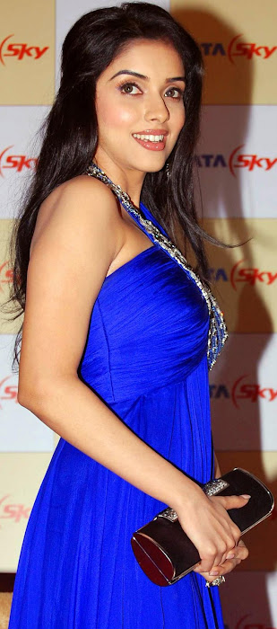 tollywoodbollywood asin actress pics
