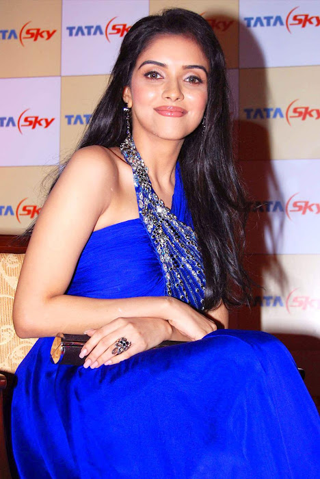 tollywoodbollywood asin