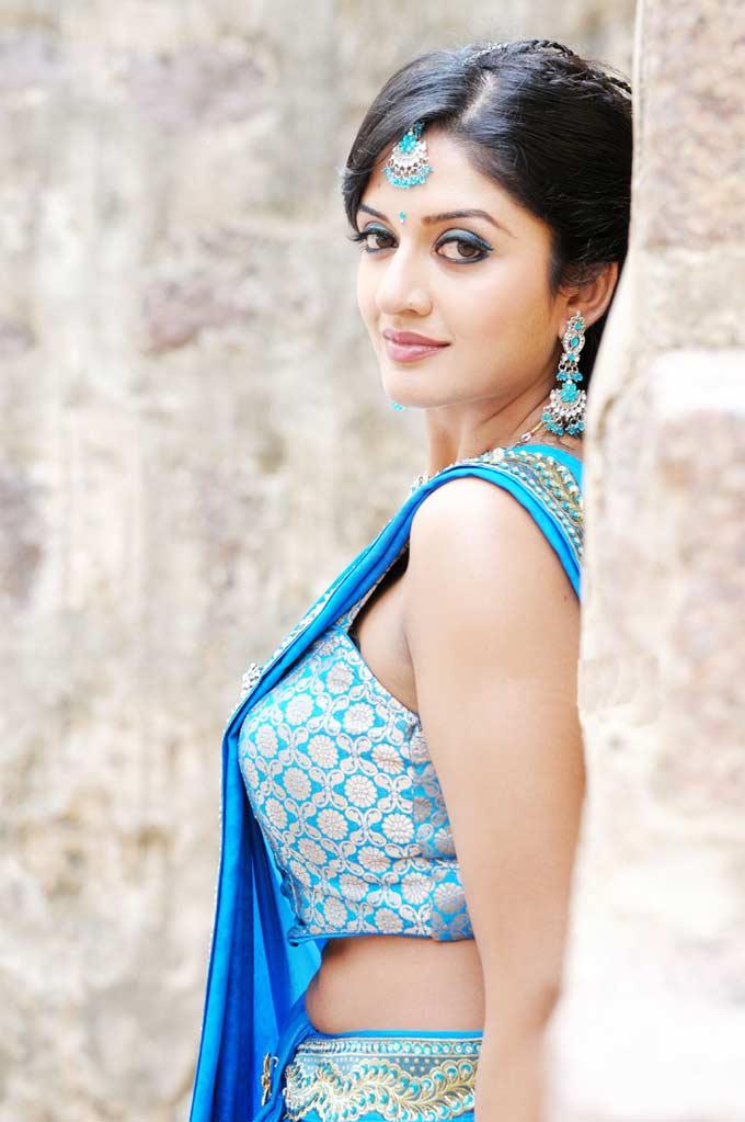 Congratulate, Sexy and cute saree girls clips amusing