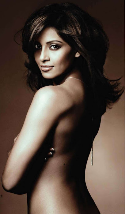 bipasha basu for maxim india hot images