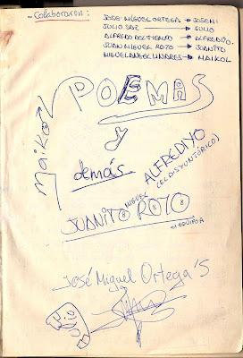 Agustinos zaragoza el libro de poes a 1 for Piscina agustinos zaragoza
