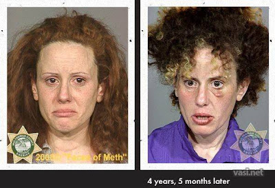 faces-of-meth08