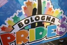 Pride Bologna 2008