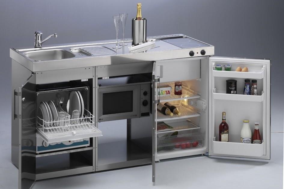 Reforma ba os y cocinas bilbao soluciones para for Decoradores de interiores en bilbao