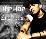 Hip-Hop Rapper Artist