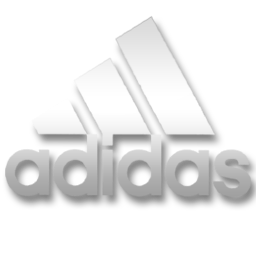 Adidas: White Adidas Mobile Wallpaper,
