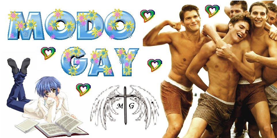 http://1.bp.blogspot.com/_FcJoIwr5_Go/TKqz-8Mtu9I/AAAAAAAAAN8/0SA9nr0jnwY/S1600-R/Modo+Gay.bmp%C3%A7