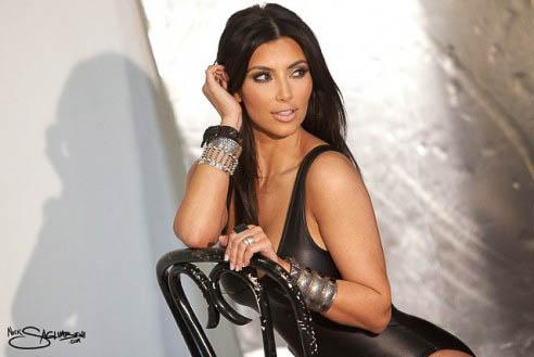 """Résultat de recherche d'images pour """"fille arménienne sexy"""""""