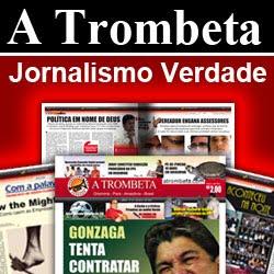 Jornal A Trombeta