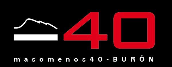masomenos40