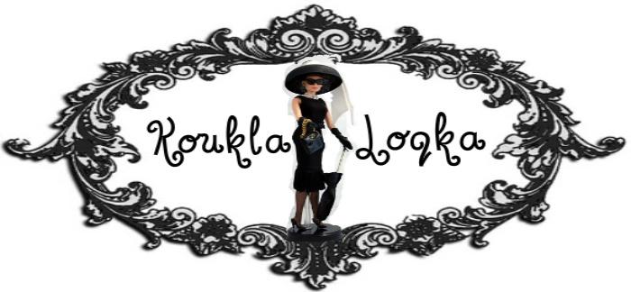 Koukla&Loqka