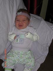 Bria-1 month
