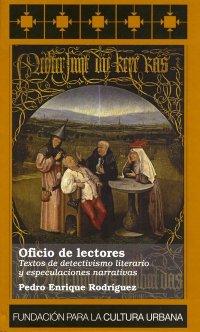 [oficio+de+lectores_cover.jpg]