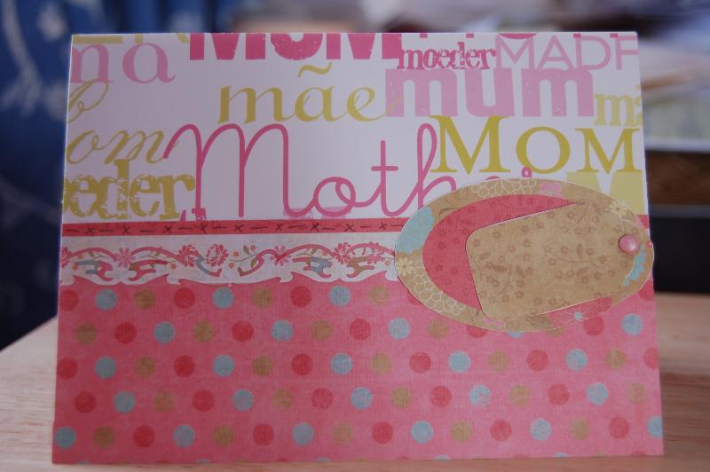 [mothersday]