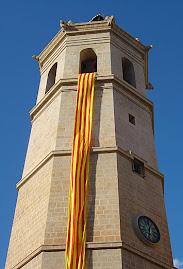 La Plana és Catalana!