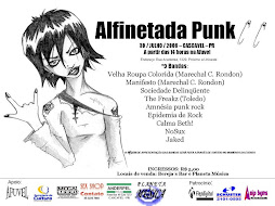 30/07/2006   ALFINETADA PUNK (cascavel )