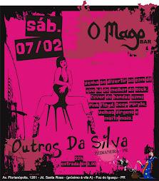 07/02/2009  OUTROS DA SILVA