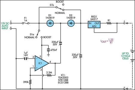 car stereo circuit board car access board wiring diagram