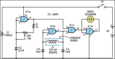 Piezoelectric Generator in addition P 0996b43f81b3c893 as well Thermocouple Sensor moreover 81769 Help Volvo further 2013 09 01 archive. on piezo wire diagram