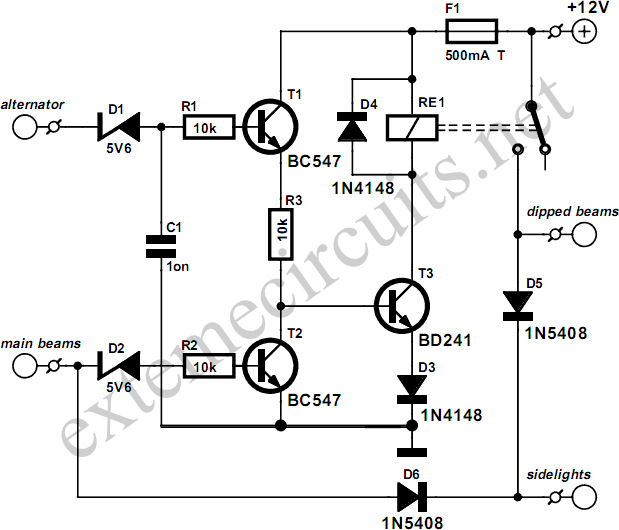 6 lamp ballast wiring diagram 6 free engine image for for T8 ballast wiring diagram besides house wiring diagrams series circuit