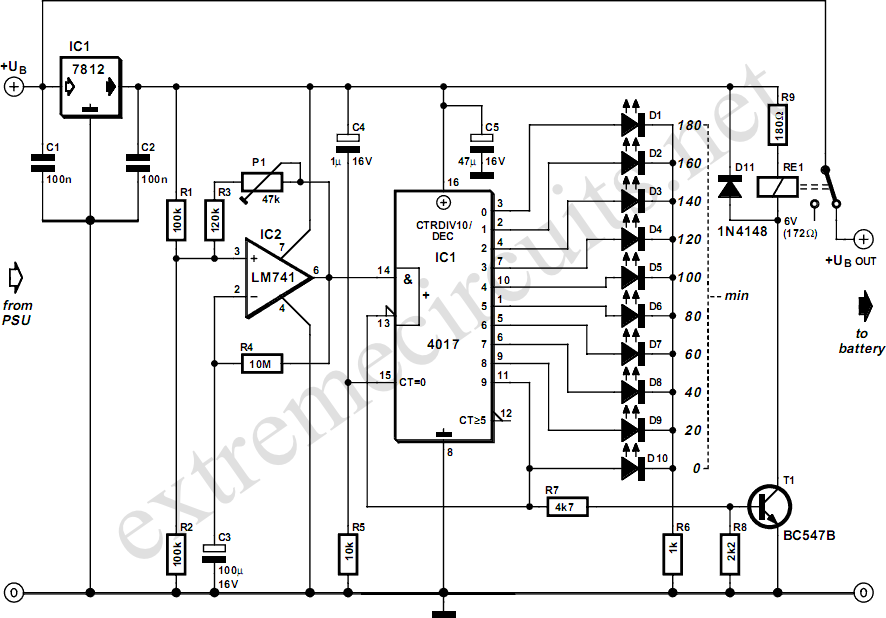 ic bus wiring diagram  ic  get free image about wiring diagram