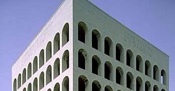 Blog de historia del mundo contempor neo la arquitectura for Edificios educativos arquitectura