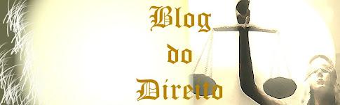 Blog do Direito