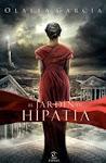 El Jardin de Hipatia