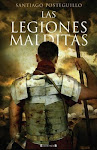Las Legiones Malditas