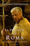 La Traicin de Roma