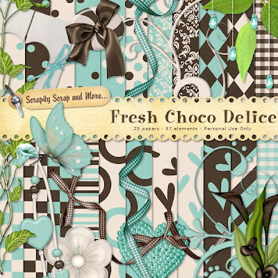 http://scrapityscrapandmore.blogspot.com/2009/08/kit-fresh-choco-delice.html
