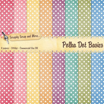 polka dot backgrounds; dot pink polka wallpaper. polka dot scrapbook paper